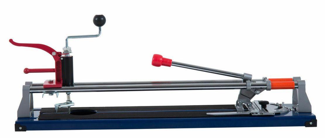Homcom Fliesenschneider 3in1 mit Lochbohrvorrichtung für 29,99€ (statt 40€)