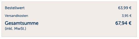 Mirapodo: 20% Extra Rabatt auf Chelsea Boots   z.B. Blundstone Chelsea Boots 510 für 67,94€ (statt 136€)