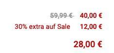 Nike Nsw Swoosh Pant PK MTL Trainingshose in Schwarz für 28€ (statt 56€)