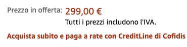 Realme X3 SuperZoom mit 256GB/12GB (?) für 288,81€ (statt 458€)