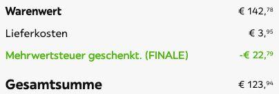 Philips Hue White Ambiance Deckenleuchte Still (mit BT) mit Bridge & Dimmschalter für 123,94€ (statt 183€)