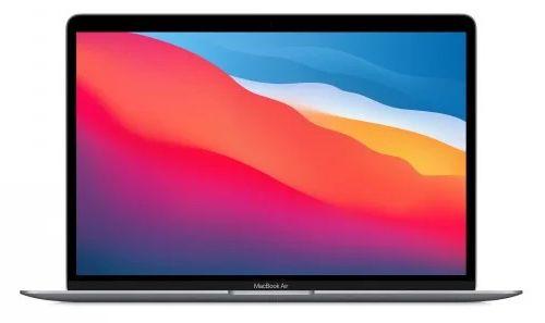 Apple MacBook Air 13,3″ (2020) mit dem neuen M1 + 256GB SSD ab 1.029€ + gratis JBL Flip 5 (Wert 90€)