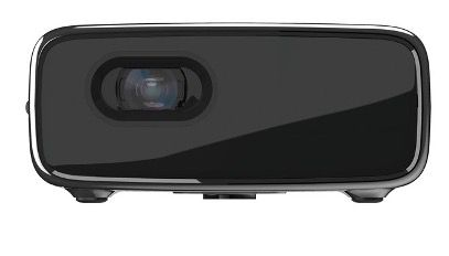 Philips PicoPix Micro Beamer PPX320 (150lm, 500:1) für 163,93€ (statt 200€)