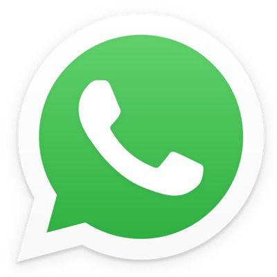 Auf welchen Geräten WhatsApp ab 2021 nicht mehr funktioniert