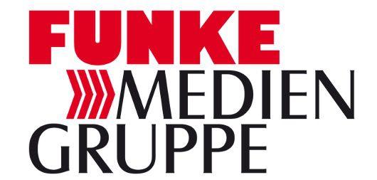ePaper der Funke Medien Gruppe kostenlos zugänglich wegen Hackerangriff