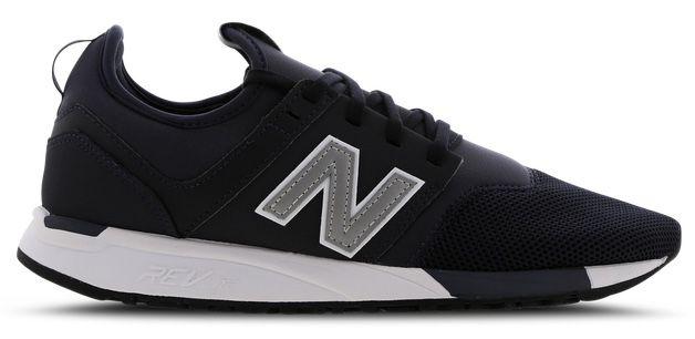 New Balance 247 Herren Sneaker in Restgrößen für 39,99€ (statt 69€)