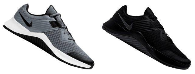 Nike Trainingsschuh MC Trainer in 3 Farben für 47,95€ (statt 70€)