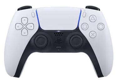Sony PlayStation 5 DualSense Wireless Controller + Fifa 21 (PS4) für 89,99€ (statt 106€)