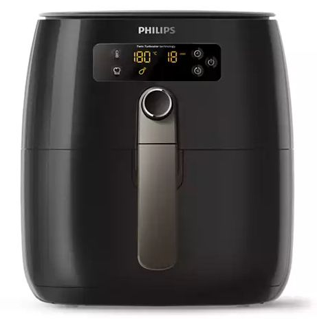 Philips: 20% Rabatt auf ausgewählte Angebote   z.B. Philips SM7580 Xelsis Vollautomat für 871,99€ (statt 940€)
