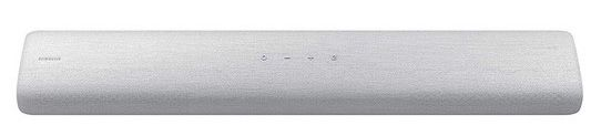 Samsung HW S61T – 4.0 Kanal Soundbar ab 159€(statt 219€)