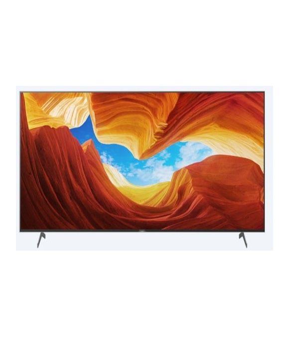 Sony KD-65XH9299 – 65 Zoll UHD Fernseher für 999€ (statt 1.235€)