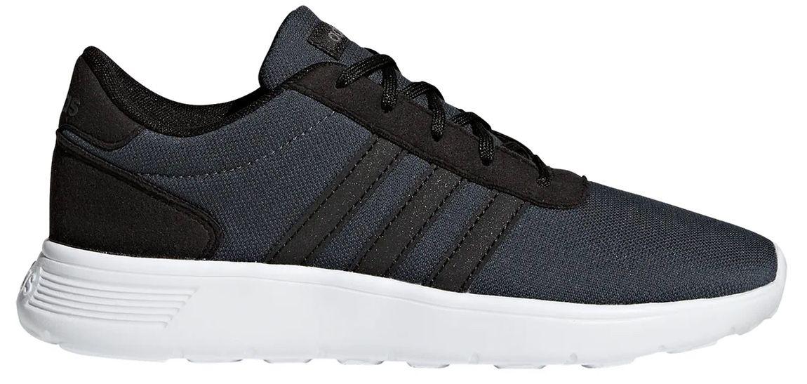 adidas LITE Racer Kid Sneaker in wenigen Größen für 13,94€(statt 25€)
