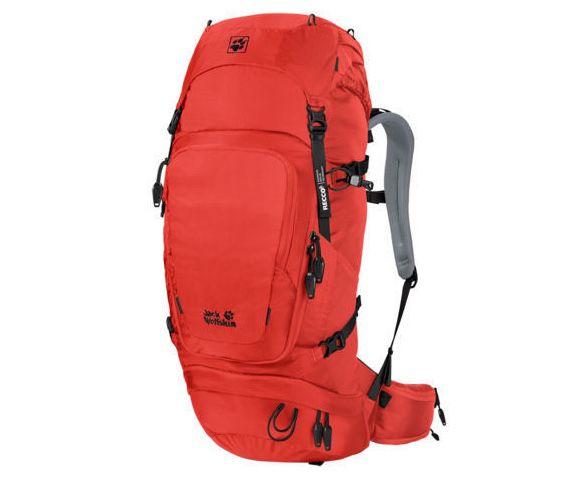 Jack Wolfskin Orbit 32 Pack Recco Rucksack für 67,19€ (statt 90€)