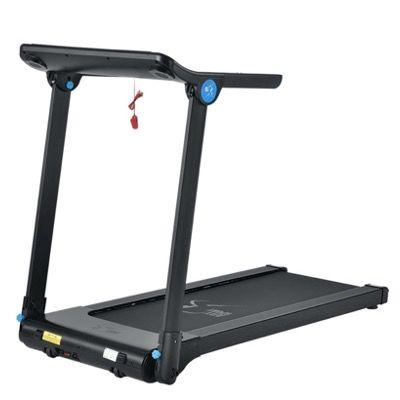 Art Sport Speedrunner SR1418 Laufband Heimtrainer ab 373,25€ (statt 500€)