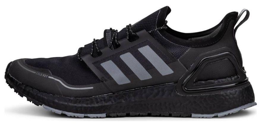 adidas Ultraboost Winter.RDY Sneaker für 79€ (statt 129€)