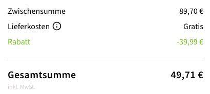 Fifa 21 (PS4) + WD Elements Portable 1TB + 32GB SanDisk Cruzer Blade für 49,71€(statt 95€)