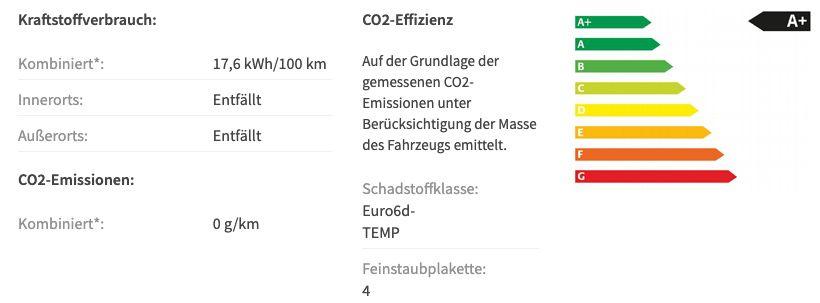 Peugeot e 208 Active mit bis 340km Reichweite + 136 PS für 138€ mtl.   LF: 0.46