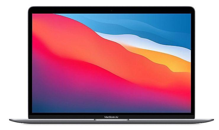 Apple MacBook Air 13 (2020) mit M1 + 512GB SSD ab 1.131,47€ (statt 1.328€)