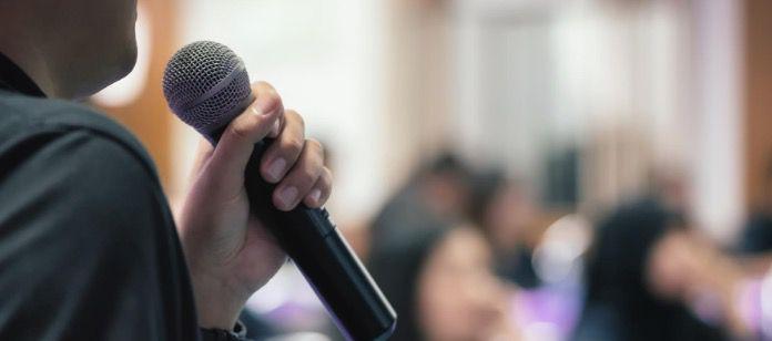 Höhere Übungsleiter  und Ehrenamtspauschale 2021