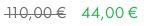 CLARKS Un Aldric Lace Lederschuhe in Schwarz für 44€ (statt 91€)