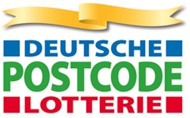Nur heute: Postcode Lotterie   15€ geschenkt für ein Monatslos für nur 12,50€