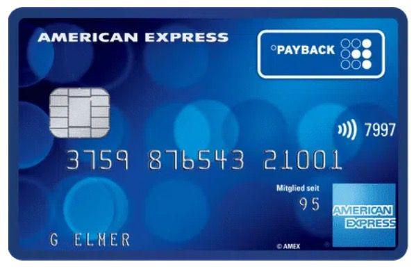 Übersicht der besten Kreditkarten Deals ohne Jahresgebühr   bis zu 50€ Zugabe (Stand 25.1.2021)
