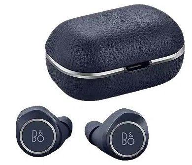 B&O PLAY E8 2.0 In ear True Wireless Kopfhörer mit Bluetooth ab 101€ (statt 134€)