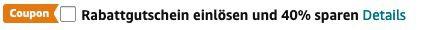Votomy V22 BT 5.0 TWS InEar Kopfhörer für 27,49€ (statt 50€)