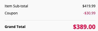OnePlus 7T mit 128GB in Grau und Blau ab je 321€ (statt 447€)