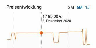 Makita Akku Rasenmäher DLM462PT4 mit 4 Akkus für 729,79€ (statt 1.195€)