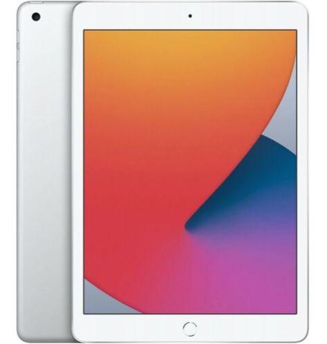 Apple iPad (2020) mit 128GB für 439,11€ (statt 479€)