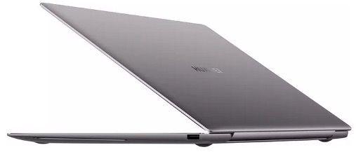 Huawei Matebook X Pro 2020 (Core i5, 16GB, 512GB SSD) ab 989€ (statt 1.203€)