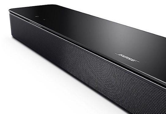 Bose Smart Soundbar 300 für 279€ (statt 333€)