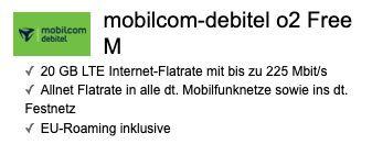 Google Pixel 5 für 49€ + o2 Flat mit 20GB LTE für 29,99€ mtl.