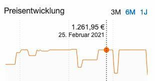 Philips 70 UltraHD 4K mit Ambilight für 969€ (statt 1.262€)
