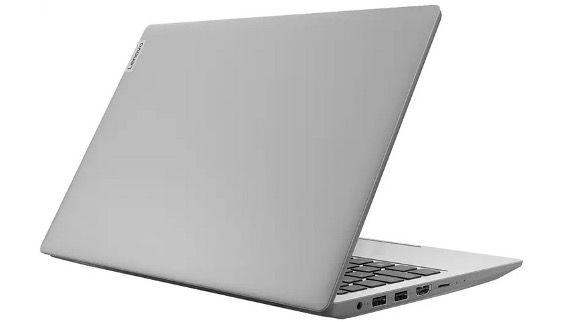 Lenovo IdeaPad 1   11.6 Notebook mit 64GB eMMC + Office 365 Single ab 219€ (statt 305€)