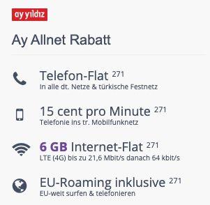 Apple Airpods Pro für 89€ + o2 Allnet Flat mit 6GB LTE für 11,99€