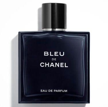 100ml Bleu de Chanel Eau de Parfum für 84€ (statt 103€)