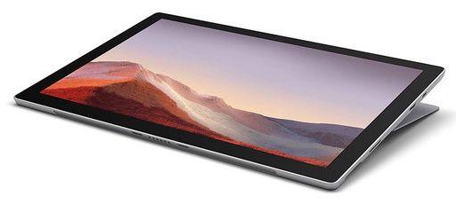 Microsoft Surface Pro 7 mit i3 & 128GB für 555,90€ (statt 655€)