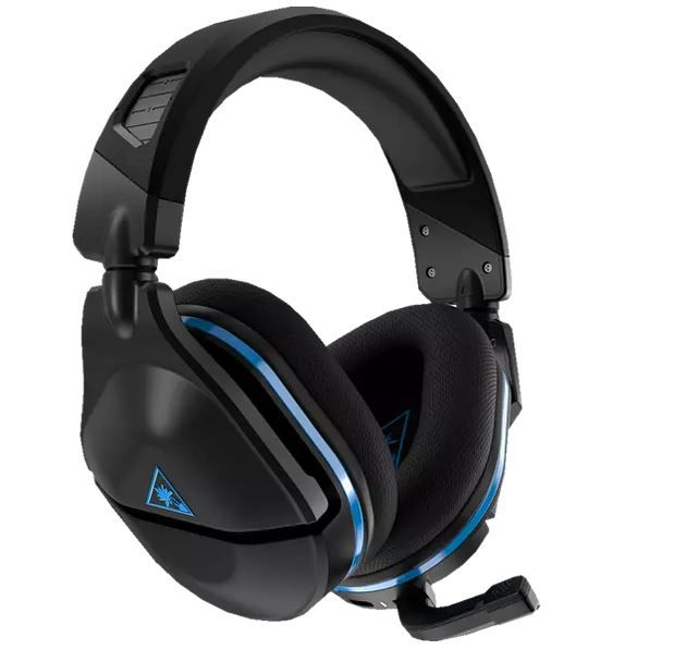 TURTLE BEACH Stealth 600 Gen 2 Over ear Gaming Headset [PS5, PS4, Switch] für 69,20€ (statt 101€)