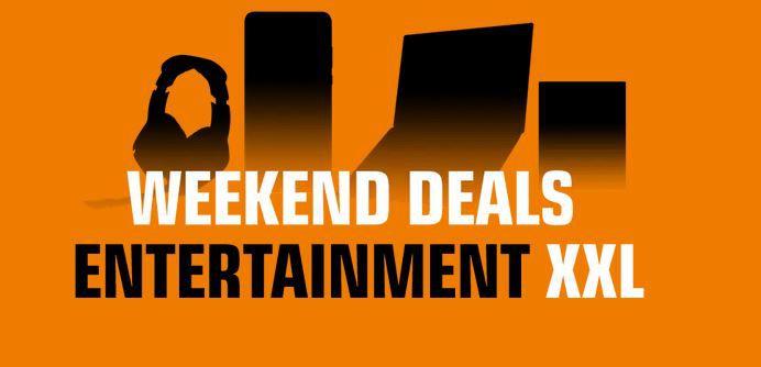 Saturn Entertainment Weekend XXL Deals   z.B. BMW R1200 GS Motorcycle Kinderfahrzeug für 119,99€ (statt 193€)