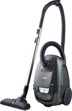 AEG VX8 2 Öko UltraSilencer Bodenstaubsauger mit 600 Watt für 119€ (statt 157€)