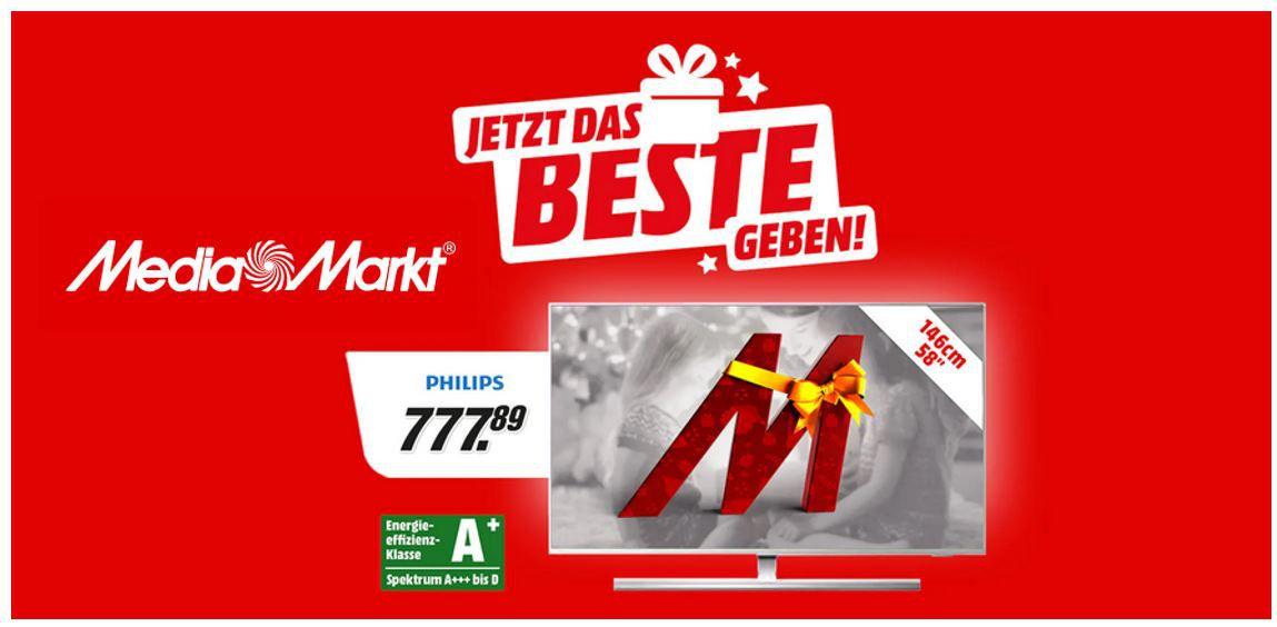 Media Markt & Saturn Weihnacht Sale   z.B. JURA S8 Kaffeevollautomat + JURA Cool Milchkühler für 1.299€ (statt 1.439€)