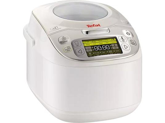 TEFAL RK8121 Multikocher mit 750 Watt für 90,11€ (statt 104€)