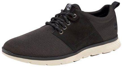 Timberland Killington Oxford Sneaker in 3 Farben für je 44,64€ (statt 64€)