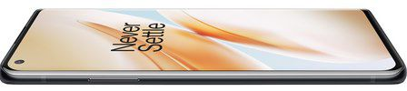 OnePlus 8 5G mit 128GB in Onyx Black 399,99€ (statt 435€)