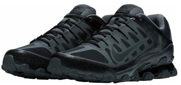 Nike Reax 8 TR Sneaker für 49,99€ (statt 61€)