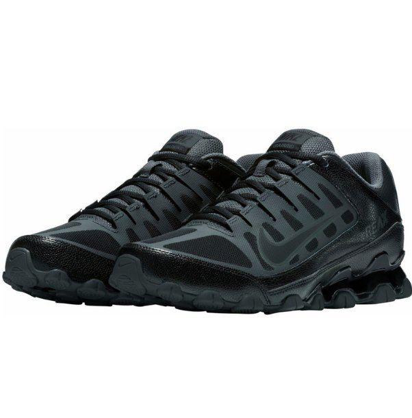 Nike Reax 8 TR Sneaker für 50,94€ (statt 76€)