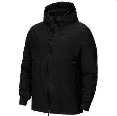 Nike Flex Vent Winterized Kapuzenjacke für 74,95€ (statt 98€)
