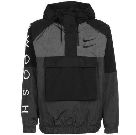 Nike Swoosh Windbreaker für 49,99€ (statt 75€)